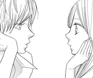 nanase and hana-kun image