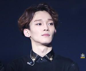 Chen, lay, and jongdae image