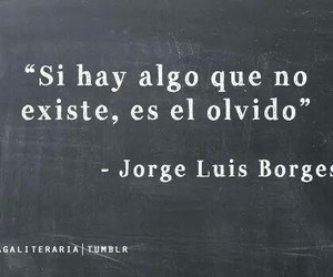 blanco y negro, frases, and quotes image