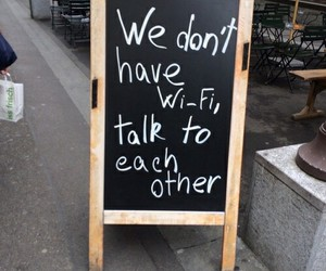 quote and wi-fi image