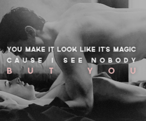 fifty shades of grey and wanted image