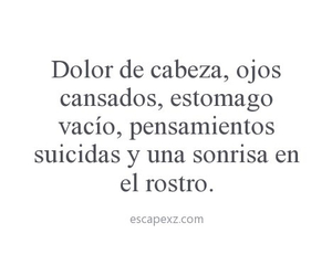 frases and suicide image