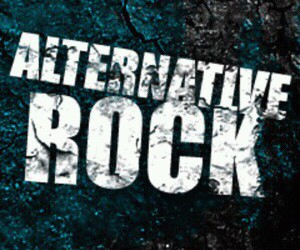 music, rock, and rock music image