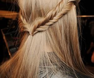 blonde, hair, and untouchedxxx image