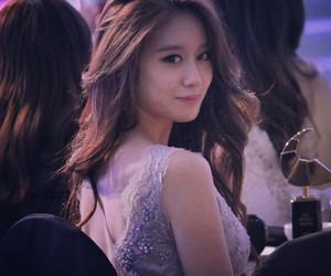 jiyeon and t ara image