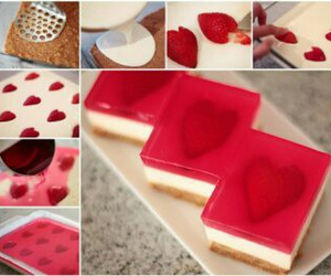 diy, food, and cake image