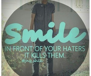 :), smile, and yemen image