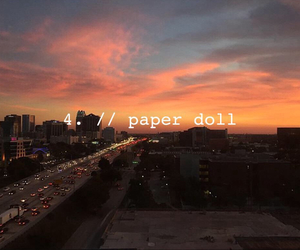 album, music, and grunge image