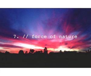 album, grunge, and music image