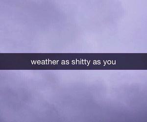grunge, pale, and purple image