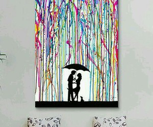 diy and painting image