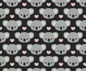 Koala, wallpaper, and animal image