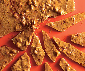brittle, cooking, and recipes image
