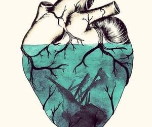 Image by Beatriz
