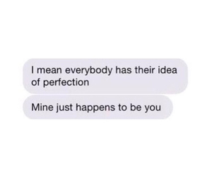 goals, hoping, and perfection image