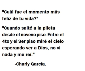 charly garcia image