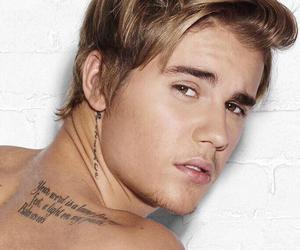 sexy, justin bieber, and 2015 image