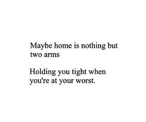 Image by call me Naiya♡ (ny-yuh) ✨
