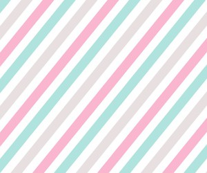 line, pastel, and pattern image