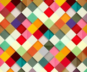 pattern, background, and colors image