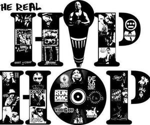 hiphop and thuglife image