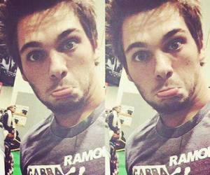 Hot, teen wolf, and dylan sprayberry image
