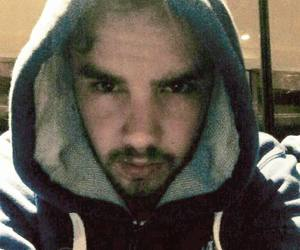 liam payne, one direction, and selfie image