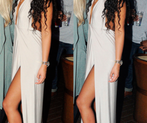 little mix, lm, and leigh-anne pinnock image