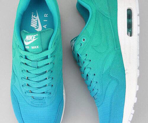 Best, shoes, and nike air image