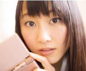 ske48, rena matsui, and 松井玲奈 image