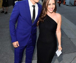 justin bieber, pattie mallette, and bieber image