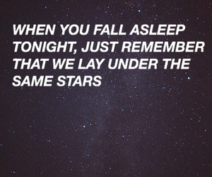 Lyrics, never be alone, and shawn mendes image