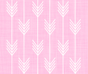 arrows, girly, and hipster image