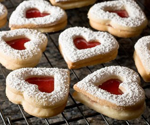 sweet, yummy, and love image