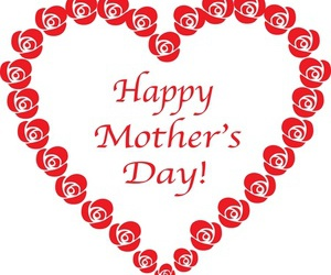mothers day x image