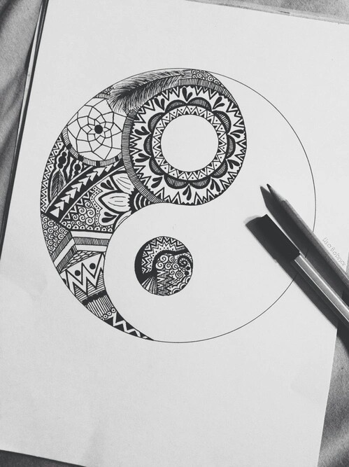 28 images about art on we heart it see more about drawing art and