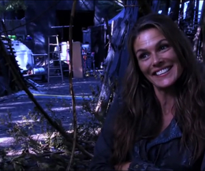 paige turco and abby griffin image