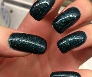 nail polish review image