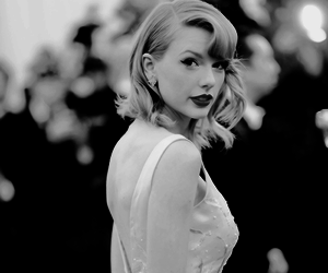 Taylor Swift, beautiful, and met gala image