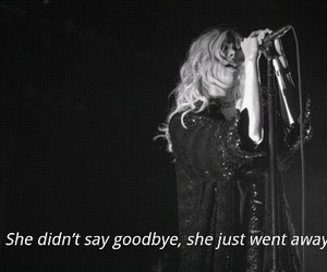 black and white, Taylor Momsen, and the pretty reckless image