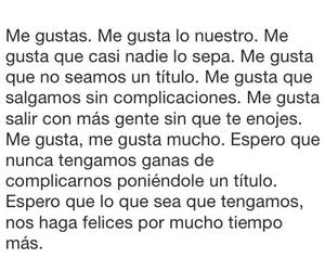 amor, like, and me image