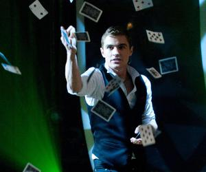 now you see me, movie, and dave franco image