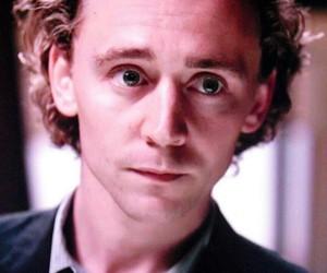 tom hiddleston and magnus martinsson image