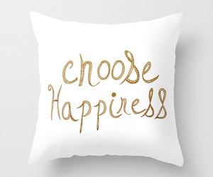 happiness, pillow, and home image