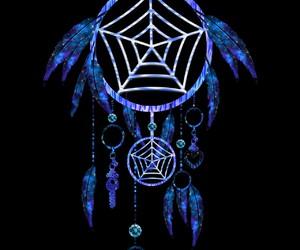 dreamcatcher image