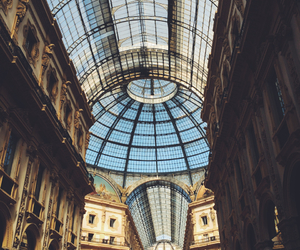 art, inspo, and italy image
