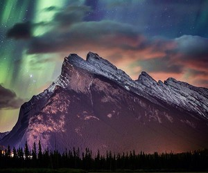 canada, memories, and nature image