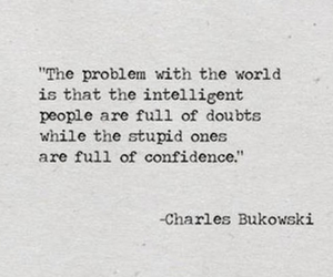 quote, confidence, and people image