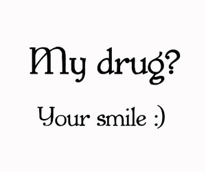 amazing, cry, and drug image