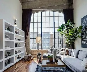 home, classy, and style image